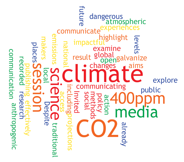 climate-communication-AGU